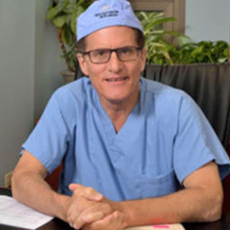 dr-craig-herman