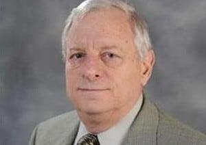 crcf_menu_Dr_Harold_Rosen